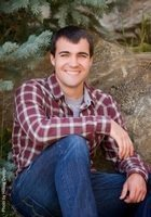 A photo of Kenneth, a LSAT tutor in Kent, WA