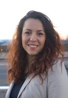 A photo of Keila, a Latin tutor in Boulder, CO