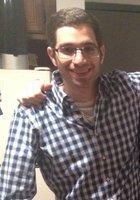 Nassau County, NY Social studies tutor Daniel
