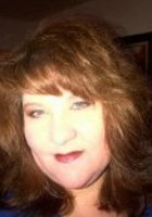 Conroe, TX Finance tutor Brigid