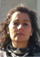 A photo of Evdokia, a Pre-Algebra tutor in Frederick, MD