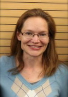 A photo of Alison, a GRE tutor in Castle Rock, CO
