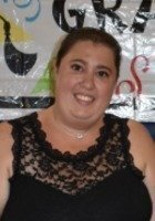 A photo of Nicole, a ISEE tutor in Danbury, CT