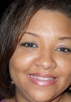 Pembroke Pines, FL ACT Math tutor Antonia