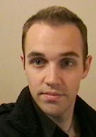A photo of Eric, a Calculus tutor in Phoenix, AZ