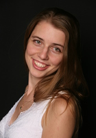 A photo of Daria, a ACT tutor in Mokena, IL