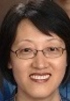 A photo of Jessie, a Mandarin Chinese tutor in Washington DC