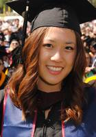 A photo of Jessica, a tutor from Loyola Marymount University