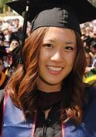 A photo of Jessica, a tutor in Westminster, CA