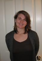 A photo of Sara, a Calculus tutor in East Bay, CA