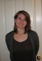 A photo of Sara, a tutor in Los Gatos, CA