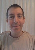 A photo of Scot, a Elementary Math tutor in Miami, FL