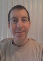 A photo of Scot, a Math tutor in Plantation, FL