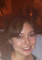 A photo of Amanda, a GRE tutor in Davie, FL