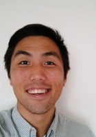 A photo of Jack, a Finance tutor in Mission Viejo, CA