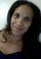 A photo of Nikki, a English tutor in Rio Rancho, NM