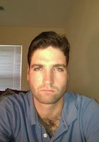 A photo of Gregory, a LSAT tutor in Vacaville, CA