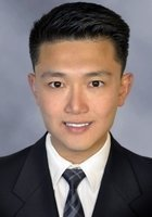 A photo of Jeremy, a MCAT tutor in Chino, CA