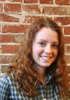 A photo of Jessica, a tutor in Bridgeton, MO