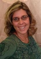 A photo of Sherry, a tutor from The University of Texas at Arlington