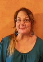 A photo of Tina, a tutor in Port Orchard, WA