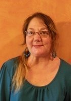 A photo of Tina, a tutor in Edgewood, WA