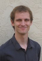 A photo of Daryl, a Physical Chemistry tutor in Mission Hills, CA