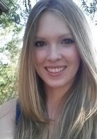 Fremont, CA Languages tutor Kelly