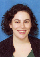 A photo of Stephanie, a ISEE- Lower Level tutor