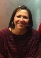 A photo of Michelle, a English tutor in Boulder, CO
