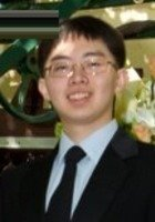 A photo of Ty, a Trigonometry tutor in Monterey Park, CA