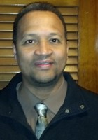 A photo of Darrin, a SAT tutor in Mount Vernon, NY