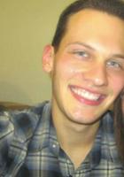 A photo of Michael, a SSAT tutor in Cheektowaga, NY