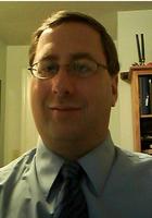 A photo of Joseph, a Organic Chemistry tutor in Bridgeport, CT