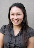 A photo of Akemi, a SAT tutor in South San Francisco, CA