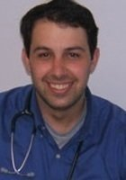 A photo of Robert, a MCAT tutor in Cranston, RI