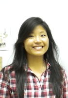 A photo of Paisley, a ISEE tutor in Montgomery County, OH