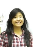 A photo of Paisley, a Test Prep tutor in East Orange, NJ