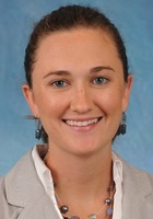 A photo of Hannah, a GRE tutor in Frederick, MD