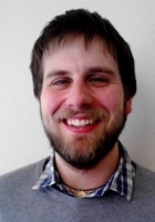 A photo of Christopher, a Computer Science tutor in Gardner, KS