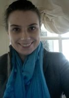 A photo of Anna, a French tutor in Pearland, TX