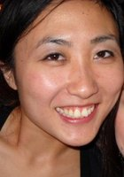 A photo of Ann, a Mandarin Chinese tutor in Alexandria, VA
