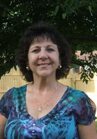 A photo of Cathy, a tutor from University of Missouri - Kansas City