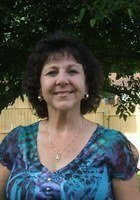 A photo of Cathy, a tutor in Overland Park, KS