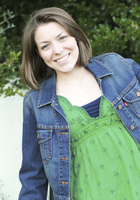 A photo of Chelsea, a Math tutor in Garden Grove, CA