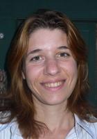 A photo of Sasha, a GMAT tutor in Los Lunas, NM