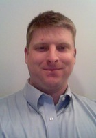 A photo of Robert, a AP Chemistry tutor in Kentucky