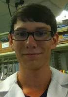 A photo of Garrett , a Chemistry tutor in San Marcos, TX