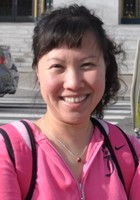 A photo of Na, a Mandarin Chinese tutor in Coppell, TX