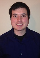 A photo of Conner, a Math tutor in Cupertino, CA
